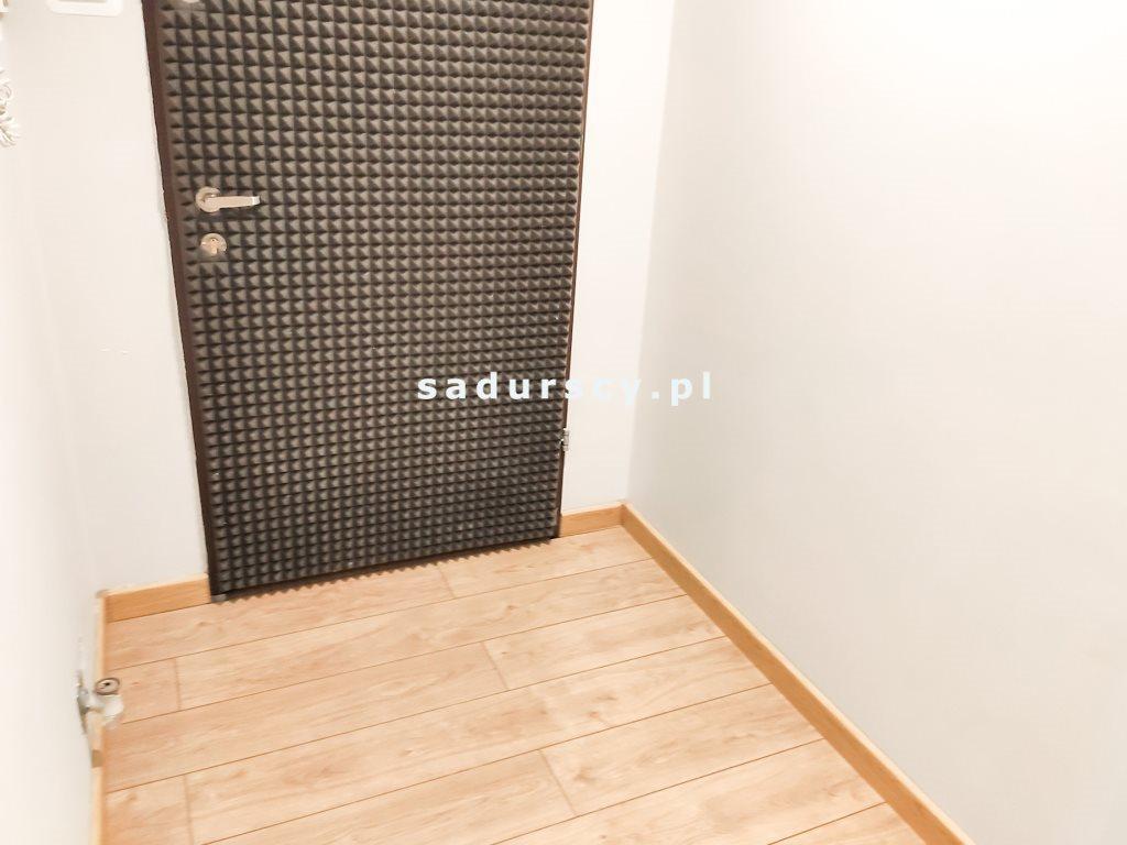 Mieszkanie trzypokojowe na sprzedaż Kraków, Bieżanów-Prokocim, Bieżanów, Podłęska  62m2 Foto 12