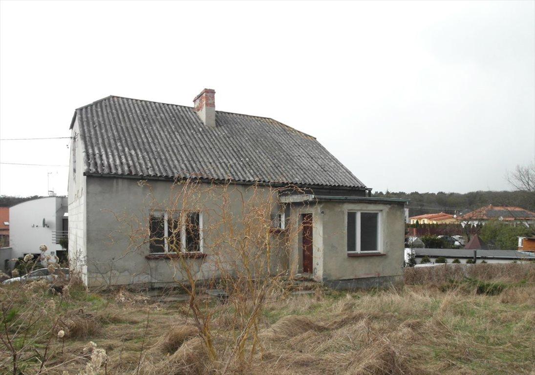 Dom na sprzedaż Nowa Wieś  98m2 Foto 2