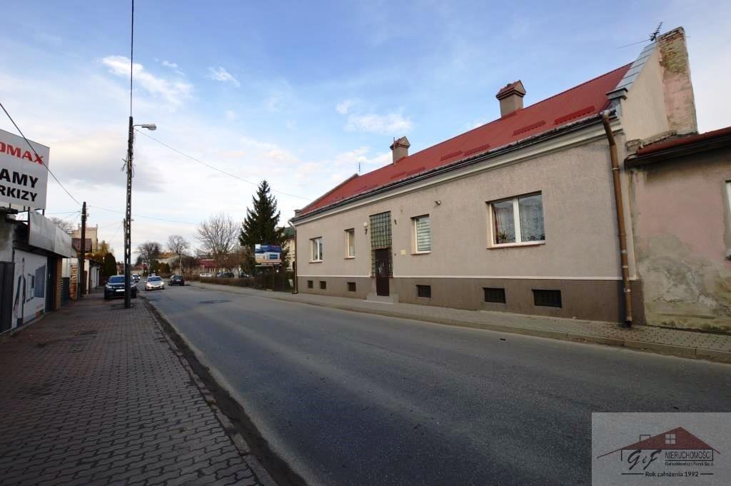 Dom na sprzedaż Przemyśl, gen. Jakuba Jasińskiego  178m2 Foto 6