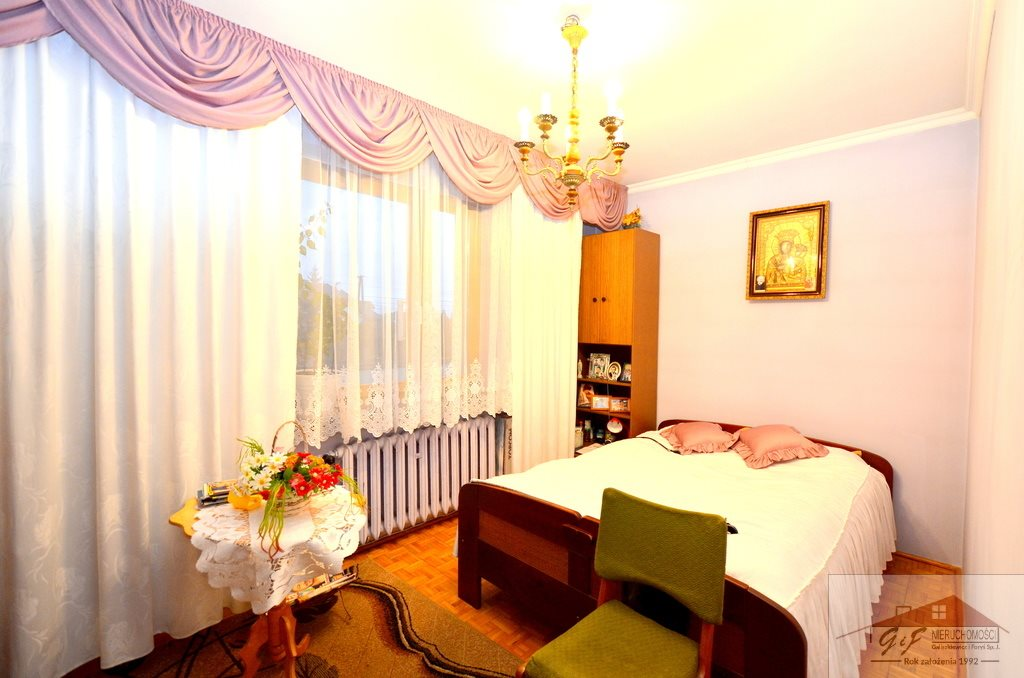 Dom na sprzedaż Jarosław, Strzelecka  200m2 Foto 5