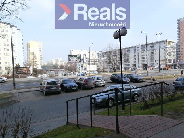 Lokal użytkowy na sprzedaż Warszawa, Praga-Południe, Gocław  110m2 Foto 3