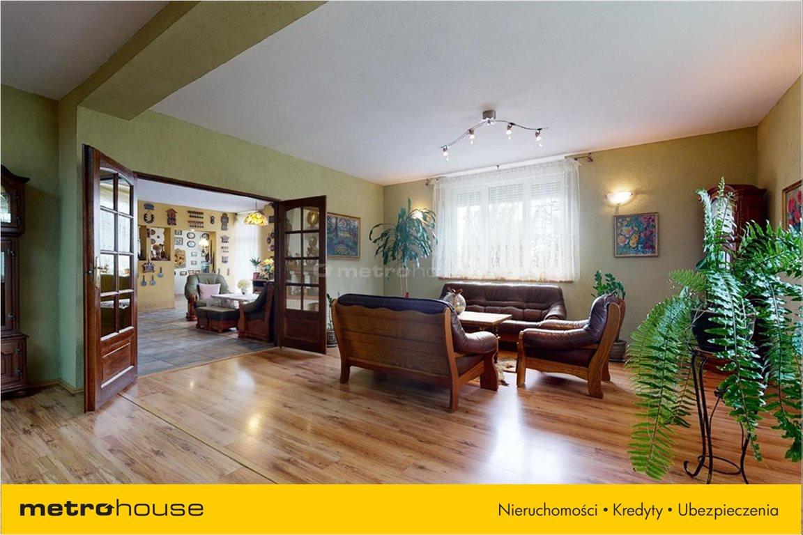 Dom na sprzedaż Sosnowiec, Klimontów  230m2 Foto 5