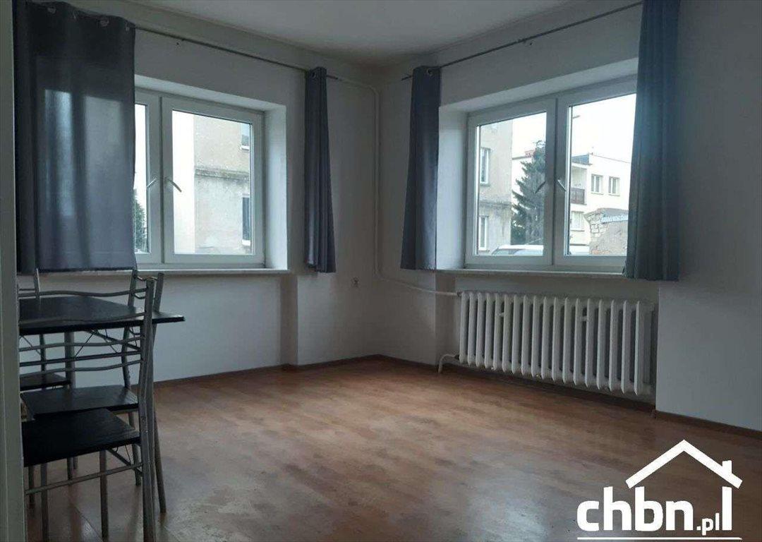 Dom na sprzedaż Chojnice, ul. ogrodowa  363m2 Foto 6