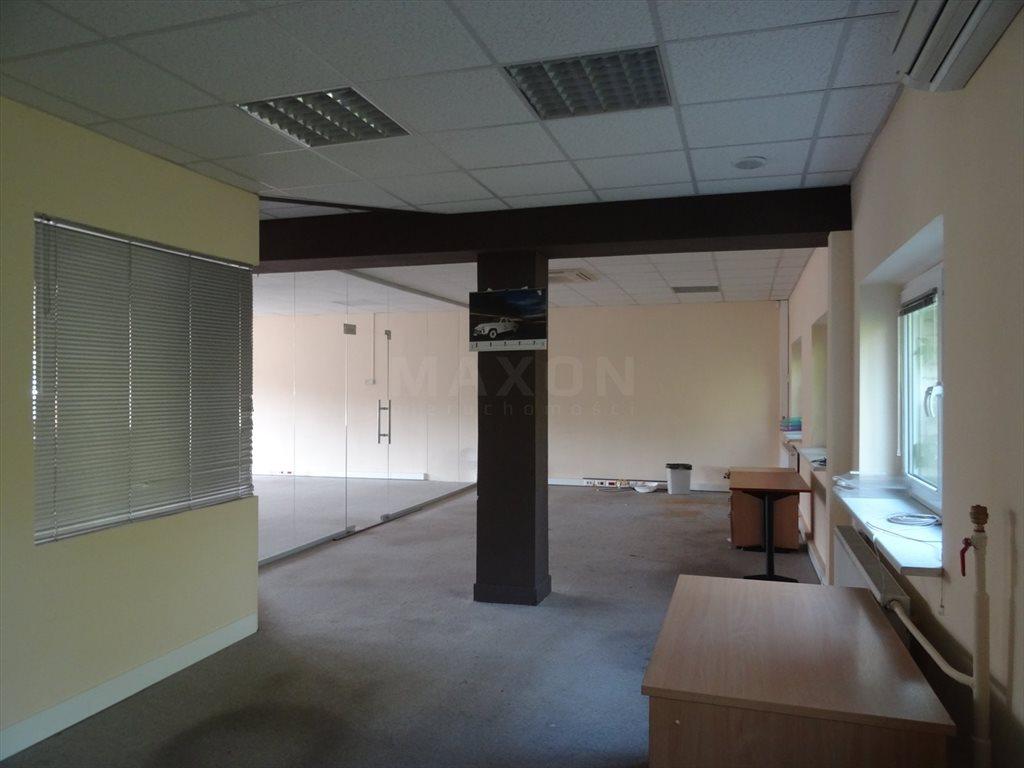 Lokal użytkowy na sprzedaż Warszawa, Wola, ul. Jana Ostroroga  686m2 Foto 7