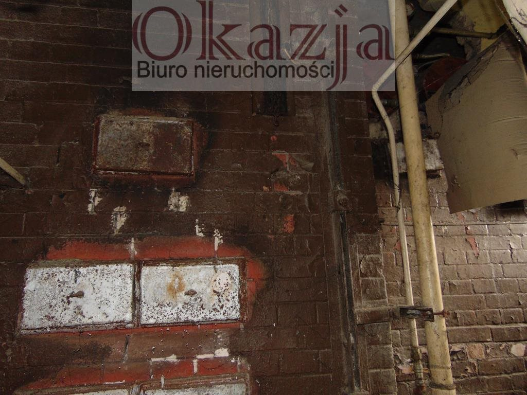 Lokal użytkowy na sprzedaż Katowice, Ligota  180m2 Foto 7