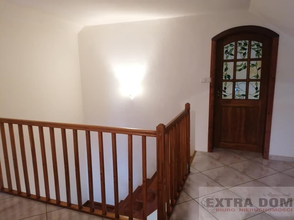 Dom na sprzedaż Kliniska Wielkie  350m2 Foto 11