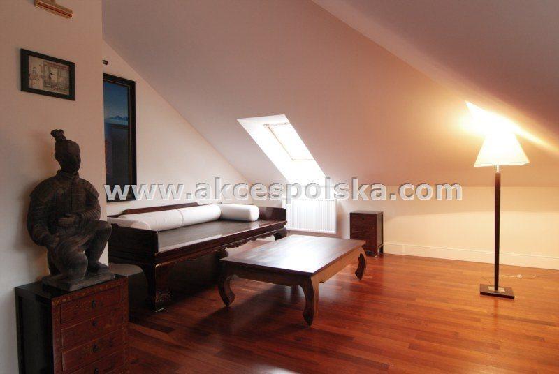 Dom na sprzedaż Piaseczno, Zalesie Dolne  470m2 Foto 12
