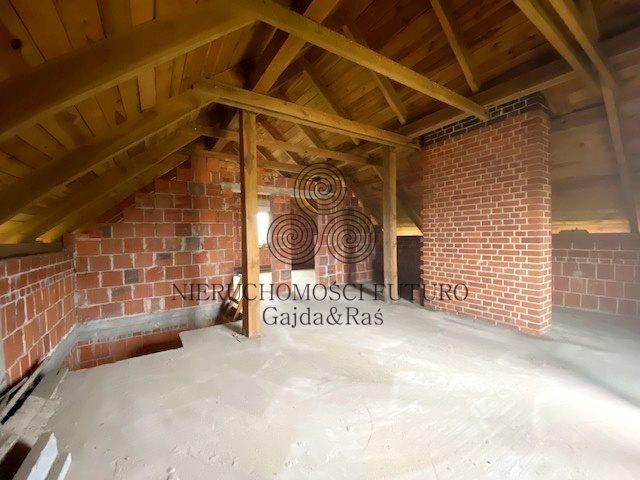 Dom na sprzedaż Cichowo  116m2 Foto 11