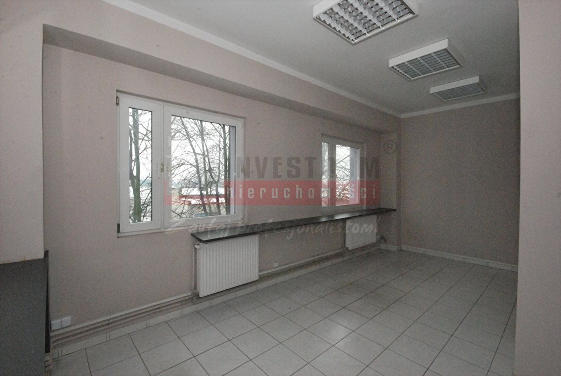 Lokal użytkowy na wynajem Opole  78m2 Foto 5