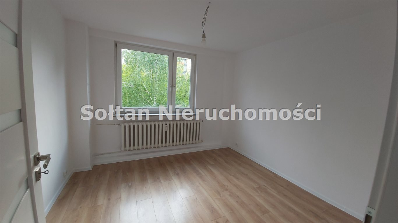Mieszkanie trzypokojowe na sprzedaż Warszawa, Bemowo, Jelonki, Rozłogi  51m2 Foto 6