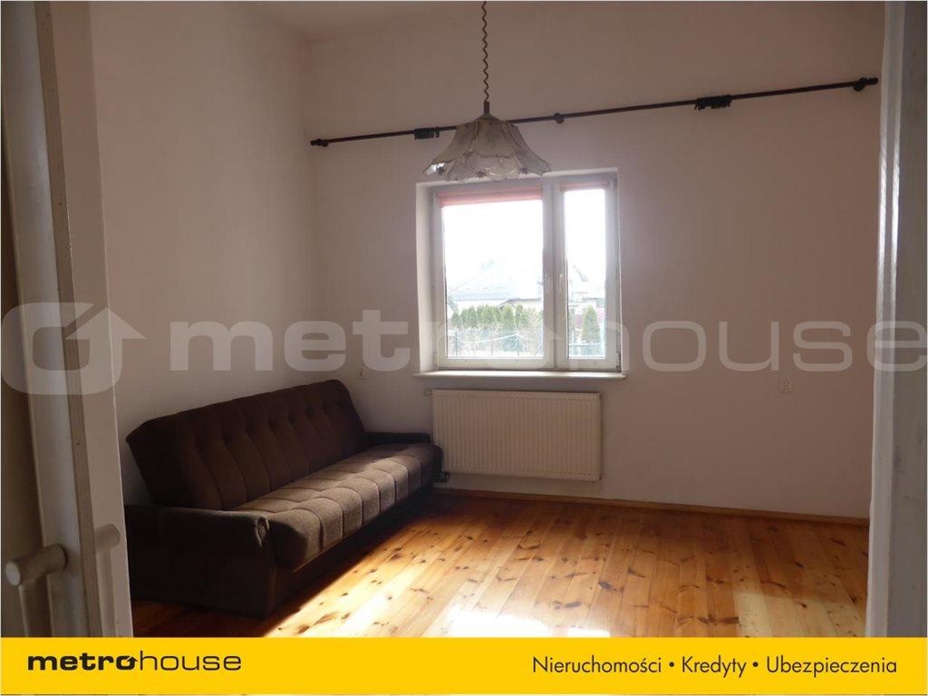 Mieszkanie dwupokojowe na sprzedaż Juszkowo, Pruszcz Gdański, Raduńska  47m2 Foto 5