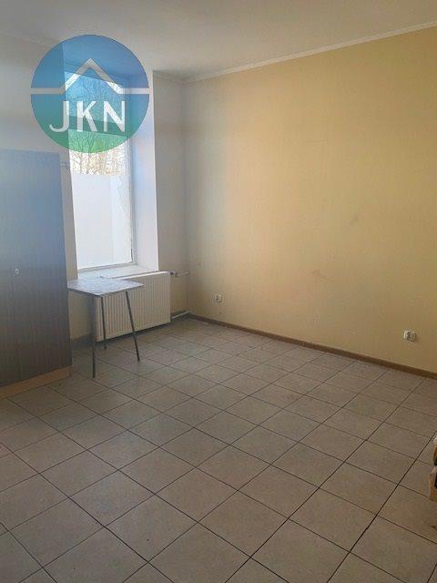 Lokal użytkowy na sprzedaż Łodygowice  310m2 Foto 7