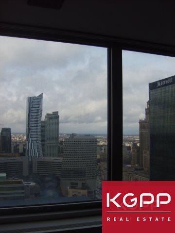 Lokal użytkowy na wynajem Warszawa, Śródmieście, Śródmieście Południowe, Tytusa Chałubińskiego  385m2 Foto 8