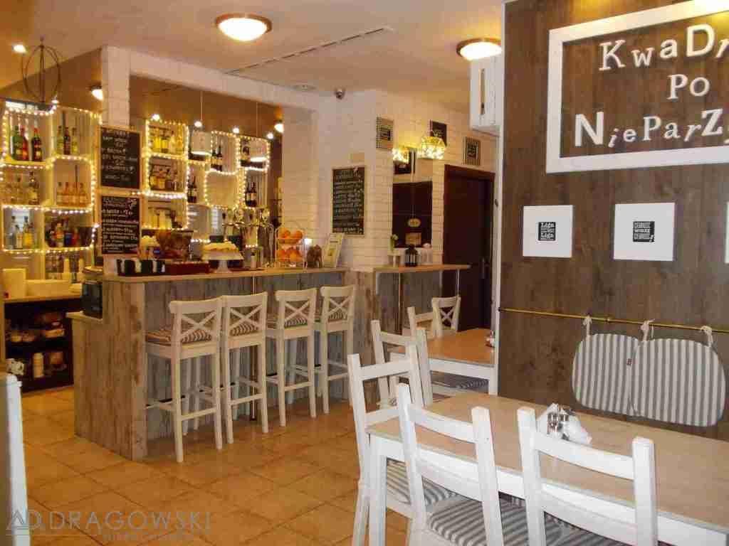 Lokal użytkowy na wynajem Warszawa, Śródmieście, Świętokrzyska  43m2 Foto 10