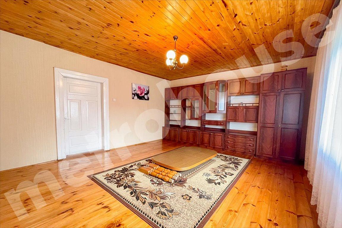 Dom na sprzedaż Stare Suski, Długosiodło  63m2 Foto 2