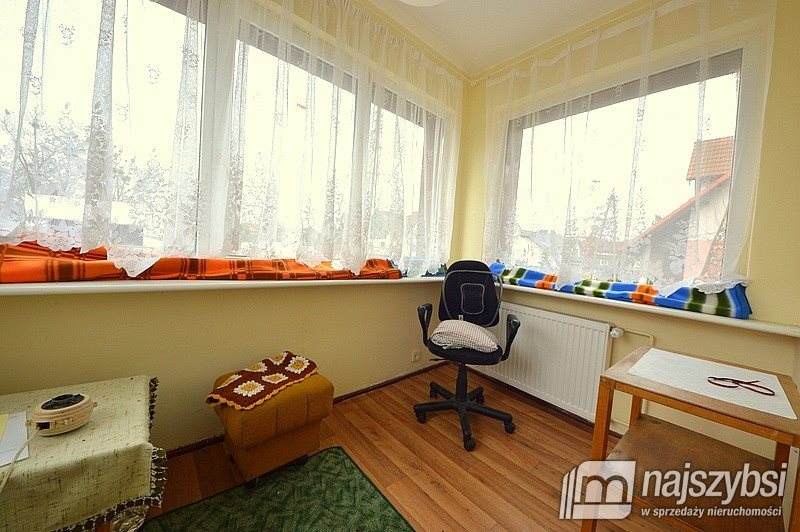 Dom na sprzedaż Gdańsk, Wrzeszcz  200m2 Foto 10