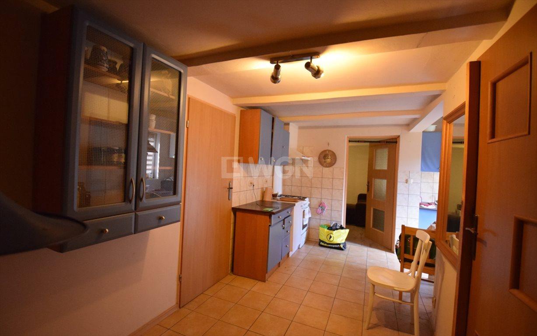 Dom na sprzedaż Miączyn, Miączyn  97m2 Foto 6