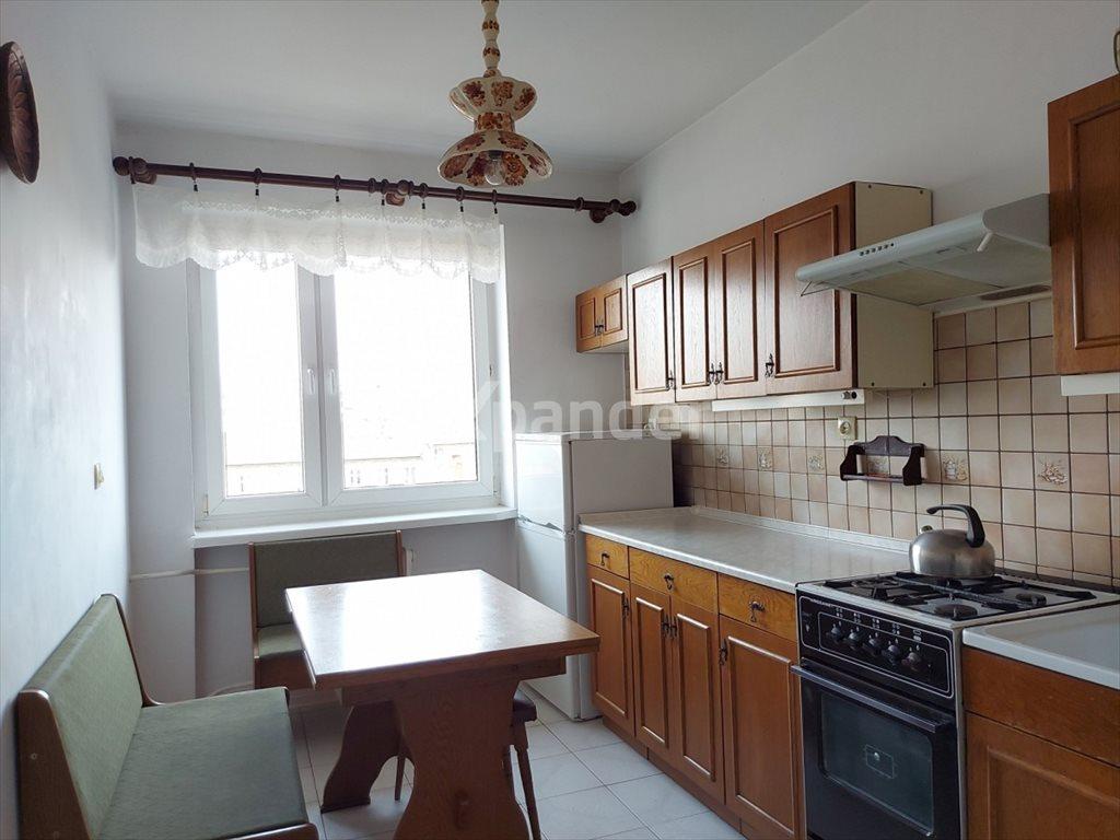 Mieszkanie trzypokojowe na sprzedaż Toruń, Jakubskie Przedmieście, Konopackich  67m2 Foto 1