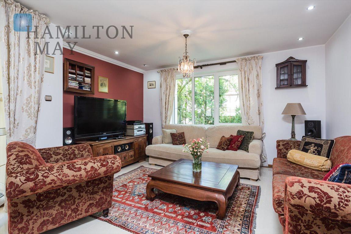 Dom na sprzedaż Milanówek, Podwiejska  250m2 Foto 1