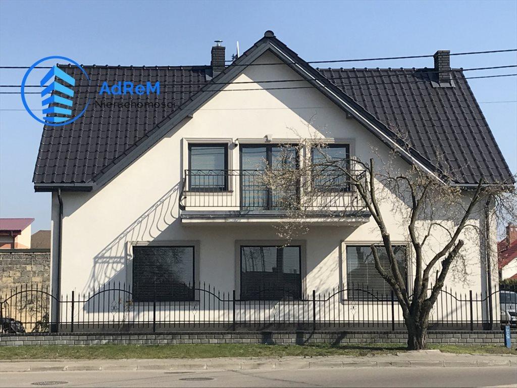 Dom na sprzedaż Białystok, Skorupy  240m2 Foto 9
