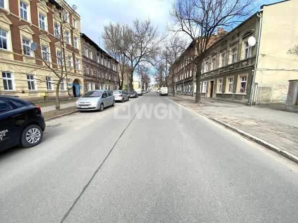 Dom na sprzedaż Inowrocław, Centrum, Poznańska  158m2 Foto 10