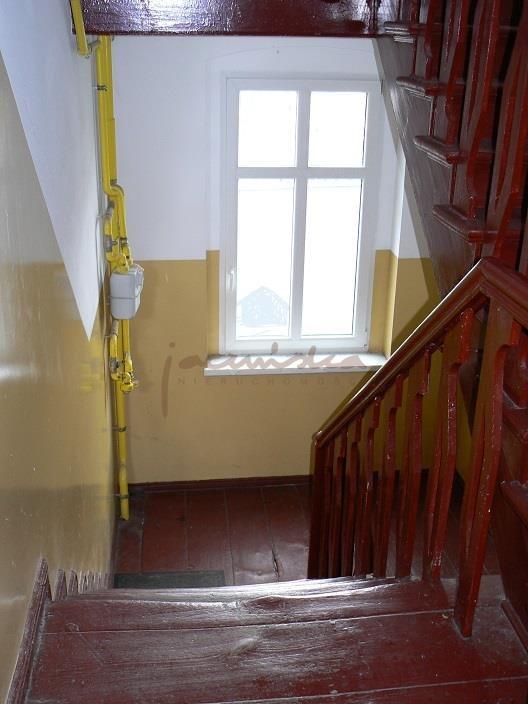 Mieszkanie dwupokojowe na wynajem Gniezno, Centrum, Żuławy  56m2 Foto 10