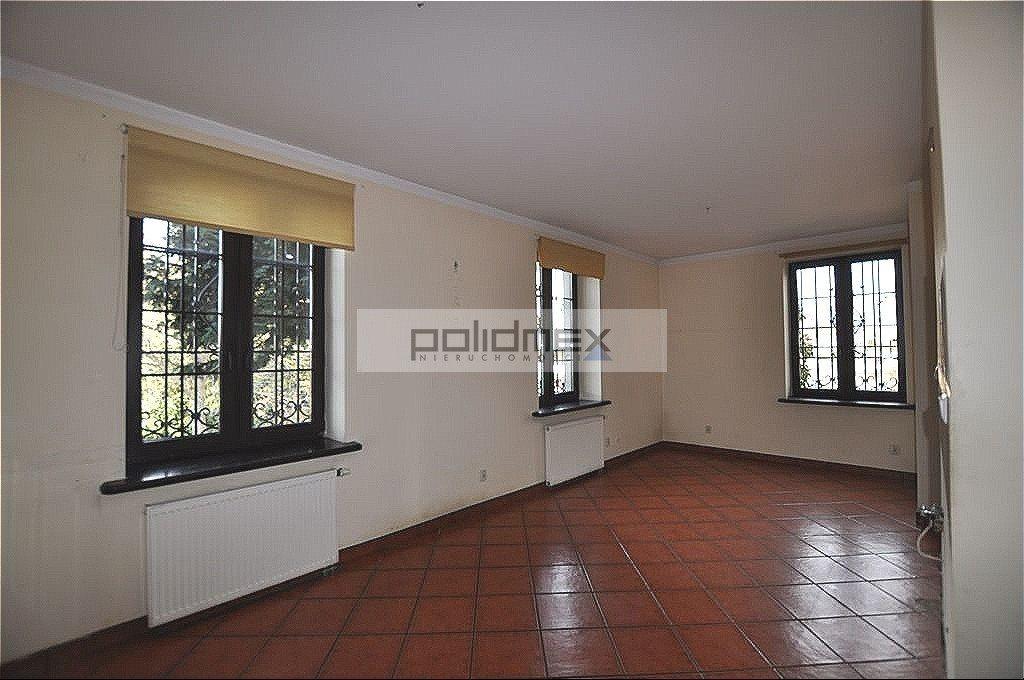 Dom na sprzedaż Słupia  330m2 Foto 4