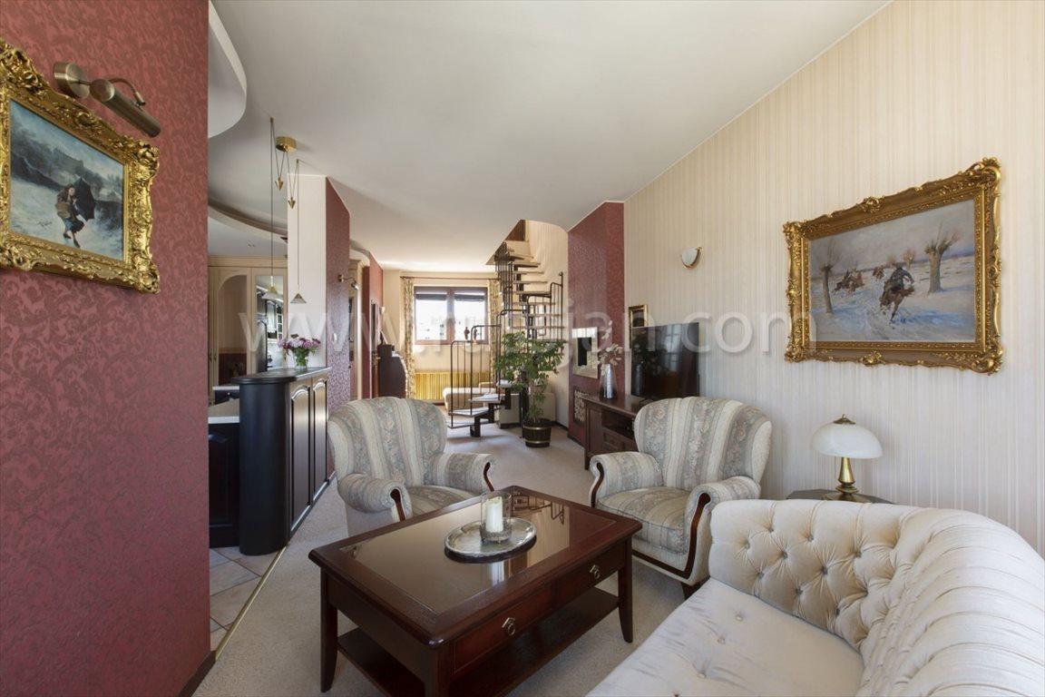 Mieszkanie dwupokojowe na sprzedaż Gdynia, Śródmieście, 3 Maja  73m2 Foto 2