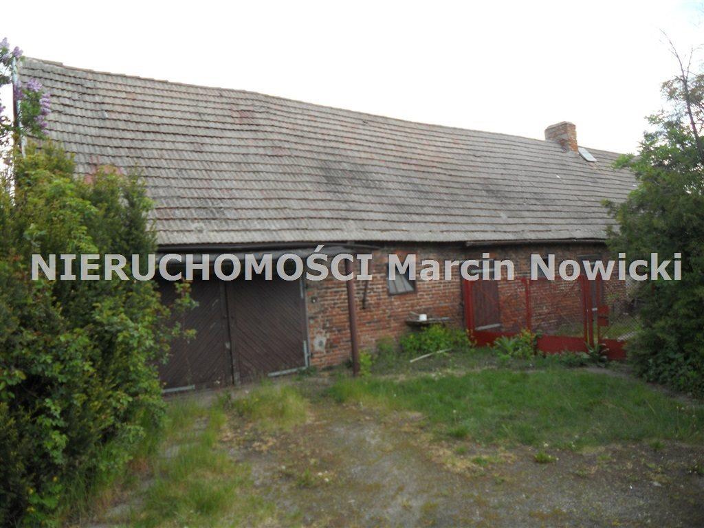 Dom na sprzedaż Grabów, Dworcowa  430m2 Foto 9