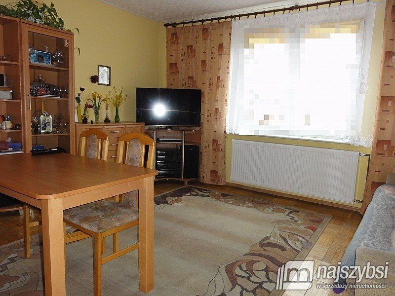 Mieszkanie dwupokojowe na sprzedaż Pyrzyce, Śródmieście  52m2 Foto 1
