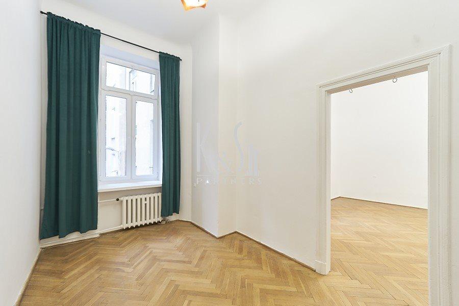 Mieszkanie dwupokojowe na sprzedaż Warszawa, Wola, Wolska  48m2 Foto 4