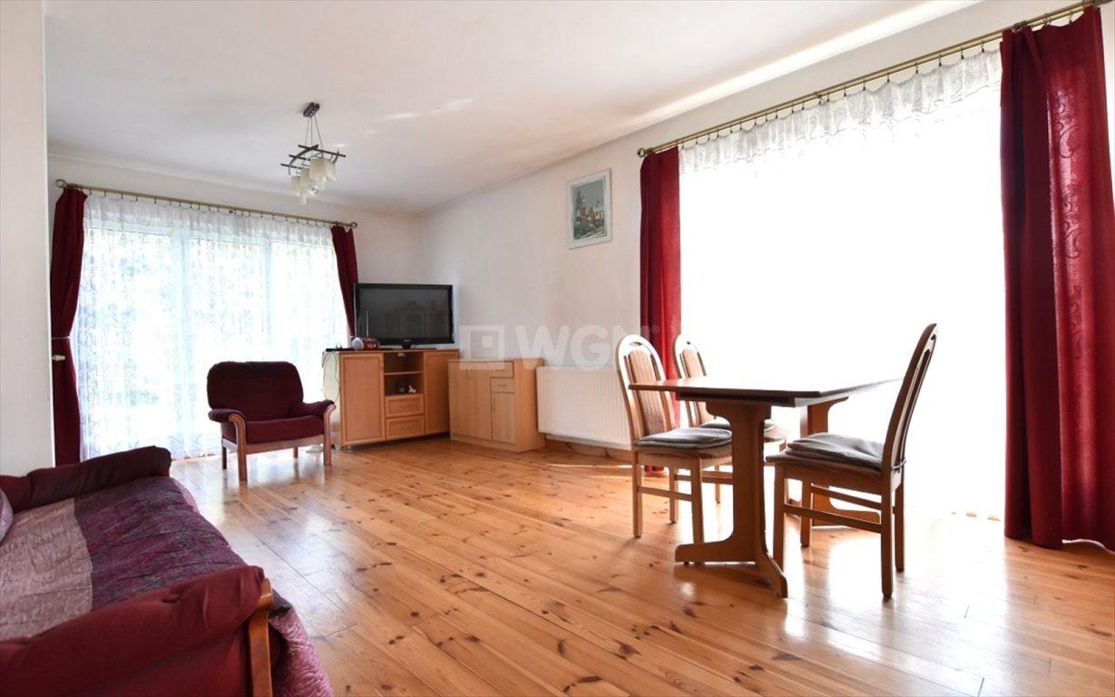 Dom na sprzedaż Inowrocław, Modliborzyce, Modliborzyce  191m2 Foto 7