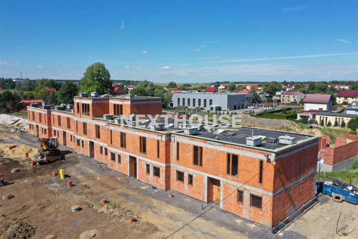 Dom na sprzedaż Gliwice, Ostropa  85m2 Foto 10