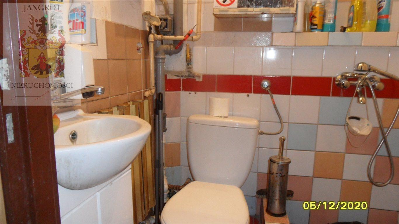 Dom na sprzedaż Gliwice, Czechowice  428m2 Foto 6