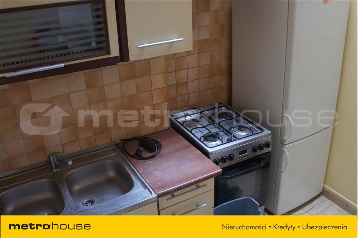 Mieszkanie na sprzedaż Warszawa, Wesoła, Rodziewiczówny  112m2 Foto 3