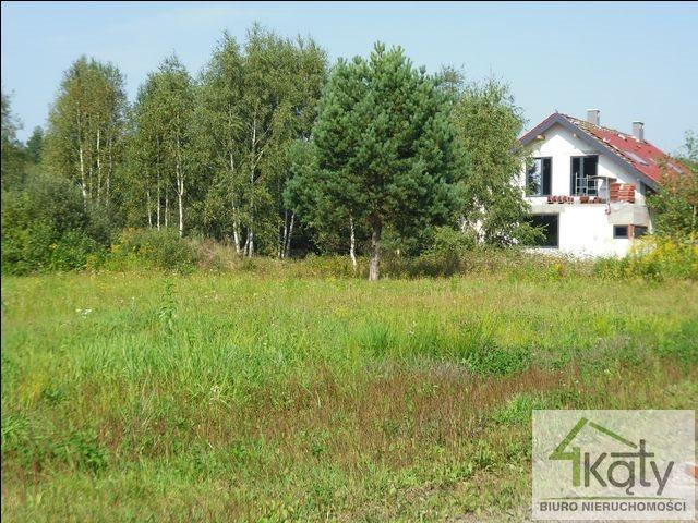 Dom na sprzedaż Jonkowo, Jonkowo, Olsztyńska  153m2 Foto 5