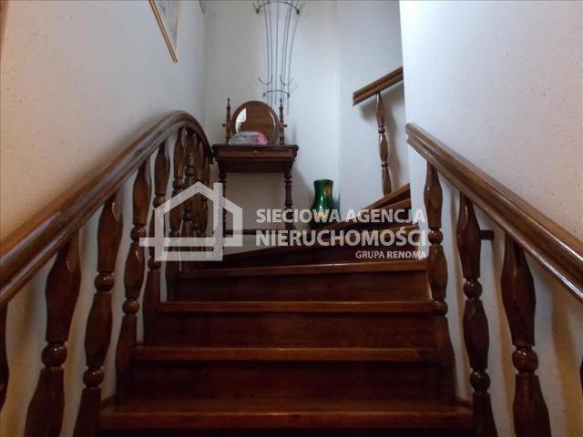 Dom na sprzedaż Chojnice  151m2 Foto 7