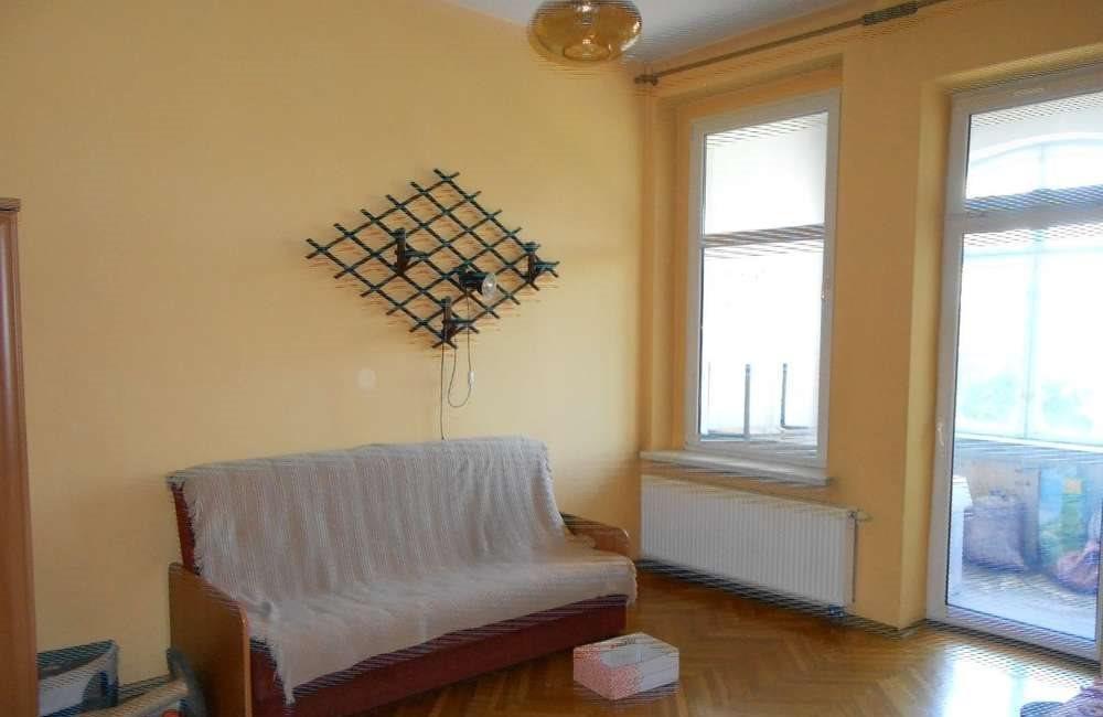 Mieszkanie czteropokojowe  na sprzedaż Kluczbork, ul. kochanowskiego  103m2 Foto 12