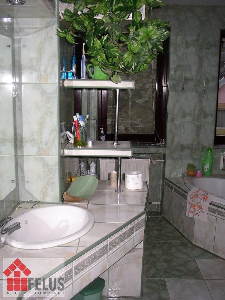 Dom na sprzedaż Alwernia  270m2 Foto 10