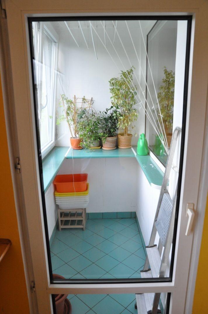 Mieszkanie trzypokojowe na wynajem Wrocław, Wrocław-Śródmieście, Bacciarellego  56m2 Foto 3