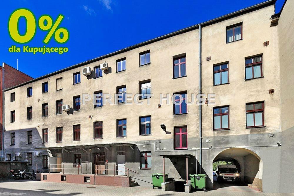 Lokal użytkowy na sprzedaż Kalisz  3771m2 Foto 5