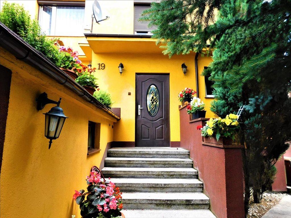 Mieszkanie dwupokojowe na sprzedaż Toruń, Toruń, Jasna  53m2 Foto 1