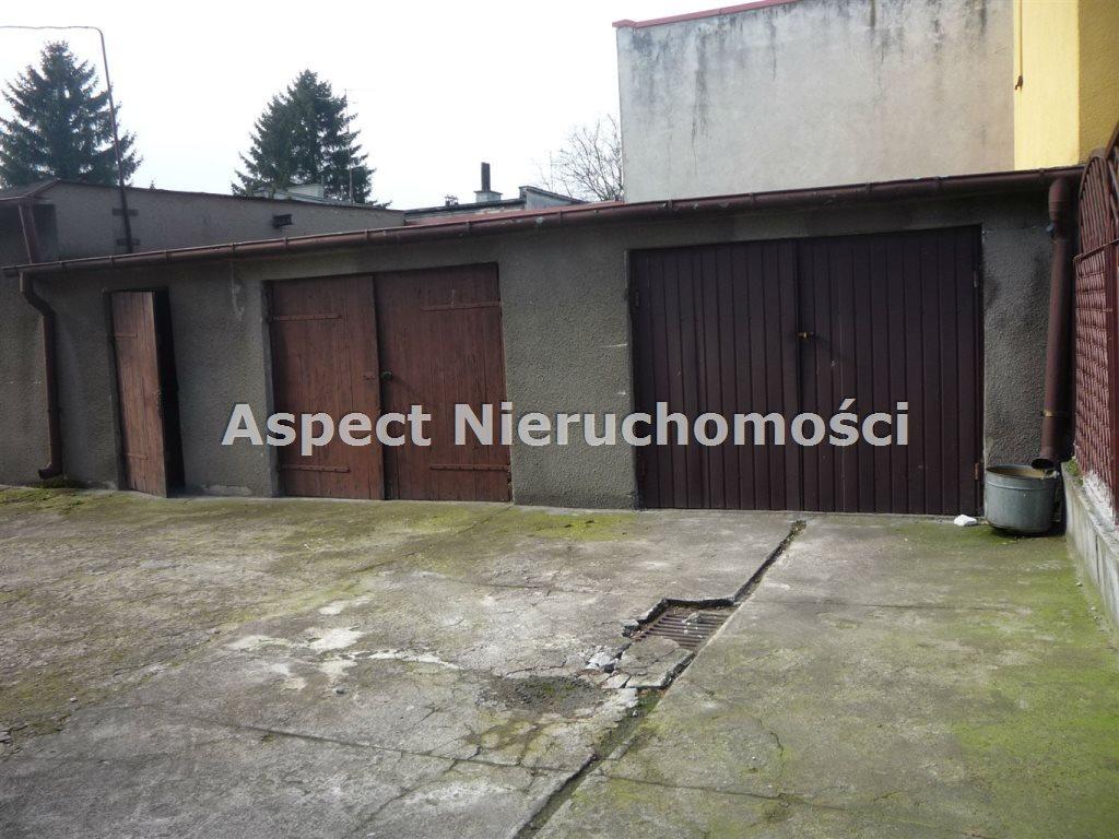 Dom na sprzedaż Kutno, Kościuszków  220m2 Foto 7