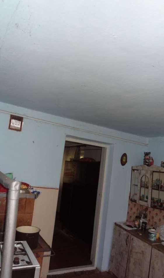 Dom na sprzedaż Dukla  160m2 Foto 8