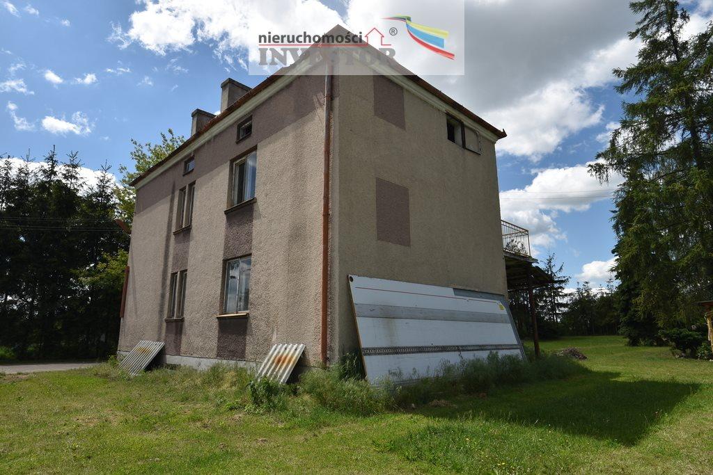 Działka budowlana na sprzedaż Ostrowiec Świętokrzyski  15800m2 Foto 10