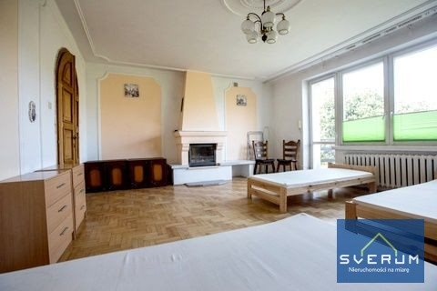 Dom na wynajem Wrzosowa, Katowicka  300m2 Foto 8