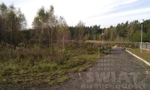 Działka rolna na sprzedaż Szczecin, Jezierzyce  2069m2 Foto 1