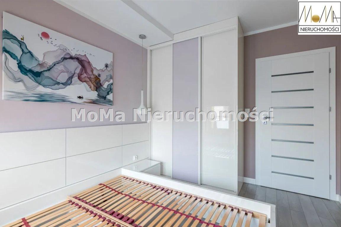 Mieszkanie czteropokojowe  na sprzedaż Bydgoszcz, Glinki  76m2 Foto 8