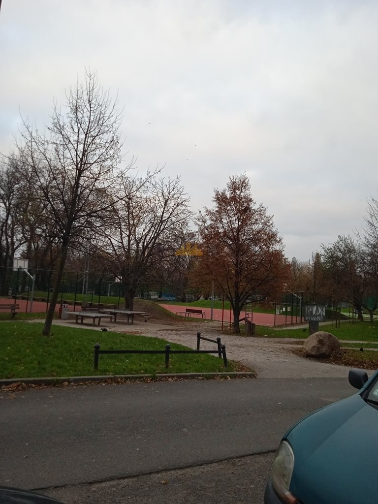 Mieszkanie dwupokojowe na sprzedaż Warszawa, Włochy, 1 Sierpnia  64m2 Foto 1