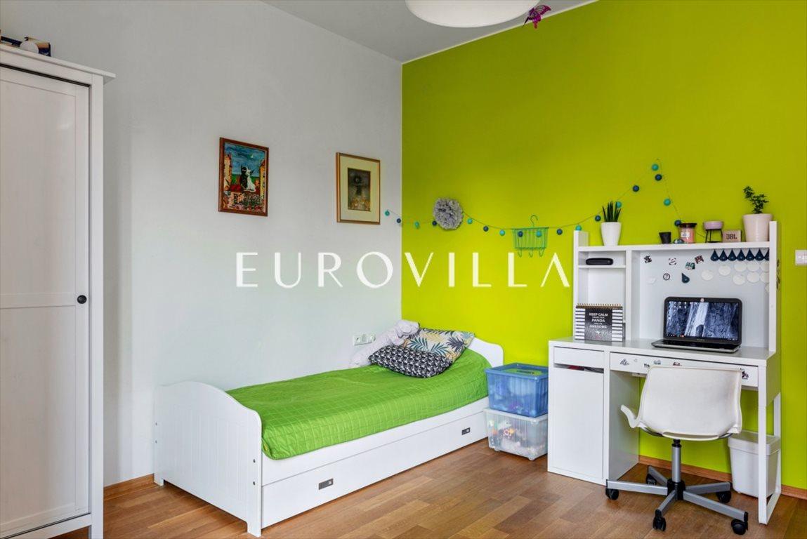 Mieszkanie trzypokojowe na sprzedaż Warszawa, Wilanów Zawady, Bruzdowa  80m2 Foto 7